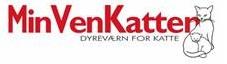 MinVenKatten - logo